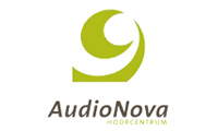 AudioNova small